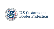 us-customs-and-border-protection-3